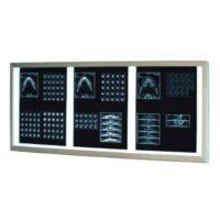 Ιατρικός - Νοσοκομειακός εξοπλισμός