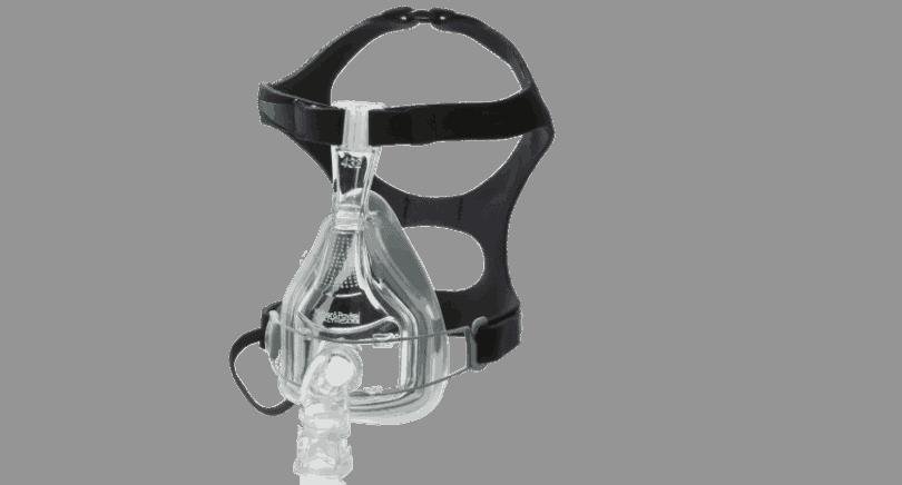μάσκες-θεραπείας-για-c-pap-σοφιανός-ορθοπεδικά-είδη