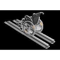 ράμπα-πτυσσ-αναπηρ-αμαξ-0805400