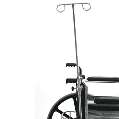 στατό αμαξιδίου 09-2-140