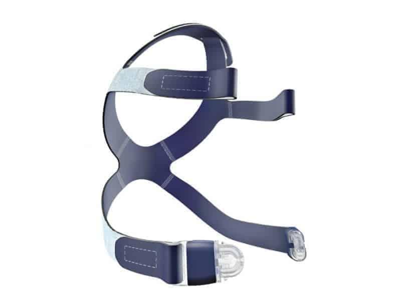 Αντ/κό κεφαλοδέτης για Μάσκες Joyce ONE & Easy 0806041