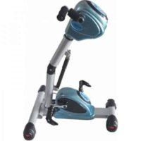 Ποδήλατο Ενεργοπαθητικής Γυμναστικής 0807424