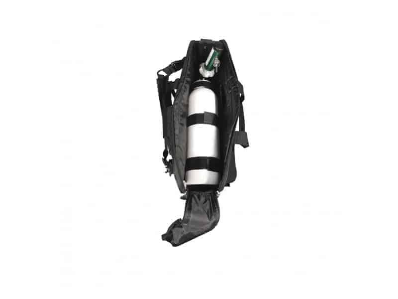 τσάντα μεταφοράς φιαλών 2 λίτρων aphrodite 0217047