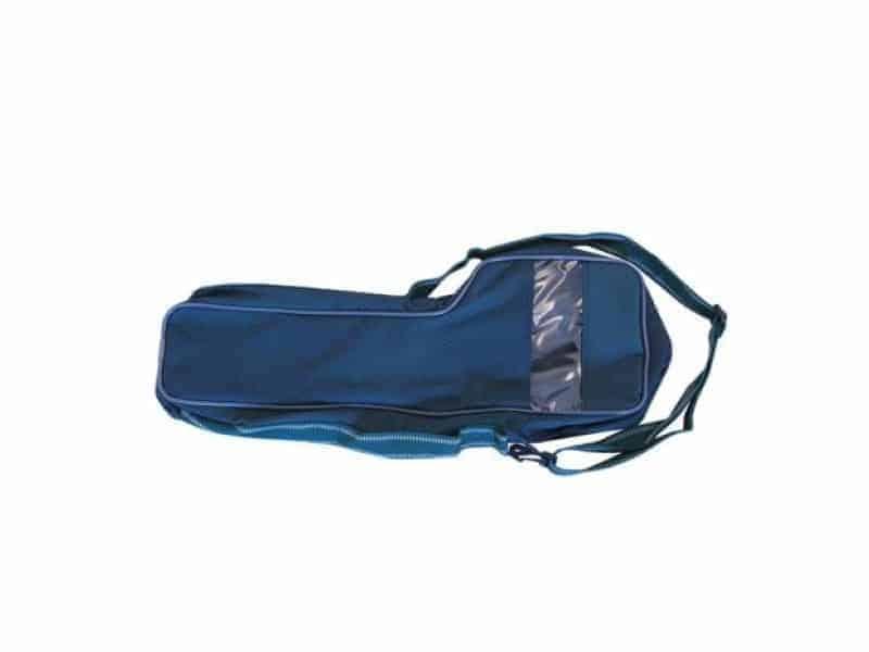 τσάντα μεταφοράς φιαλών 2-3 λίτρων 0217000