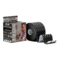 Rea tape ultra strong 12-2-016 (5m x 5cm)