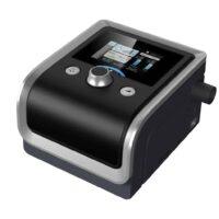 Συσκευή RESMART GII Auto CPAP BMC
