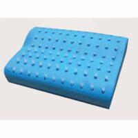 Ανατομικό Μαξιλάρι ύπνου memory foam WaterGel Air
