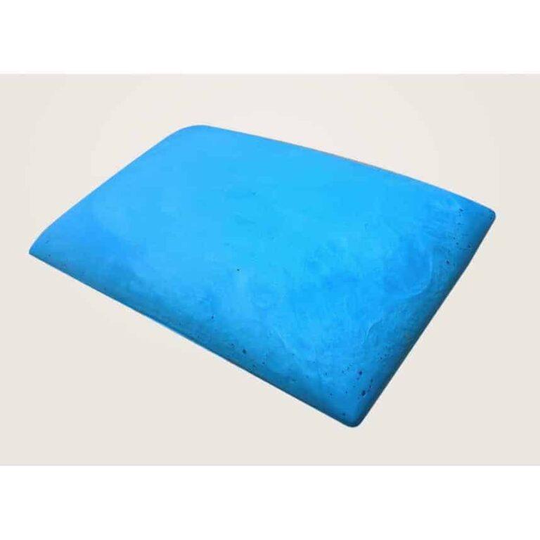 μαξιλάρι ύπνου watergel κλασικό