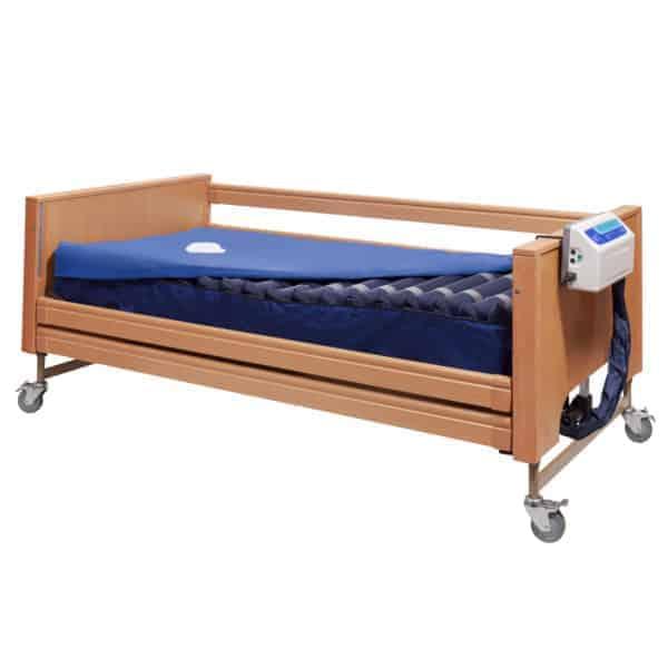 αερόστρωμα ραβδωτό νοσοκομειακού τύπου 0806293