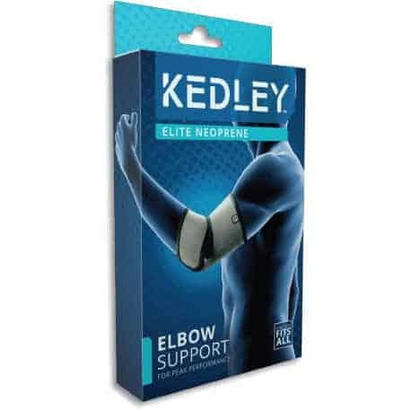 Η Αυτοκόλλητη Περιαγκωνίδα Απο Prolite Neoprene KED/021 είναι από τα υλικά που είναι αεριζόμενα, αντιαλλεργικά