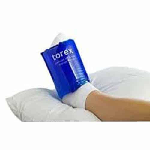 επίθεμα torex roll on ac-3372