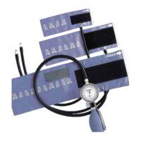Το Πιεσόμετρο Παιδιατρικό Babyphon R-1440 της Riester είναι ένα αξιόπιστο εργαλείο μέτρησης πίεσης για παιδιά