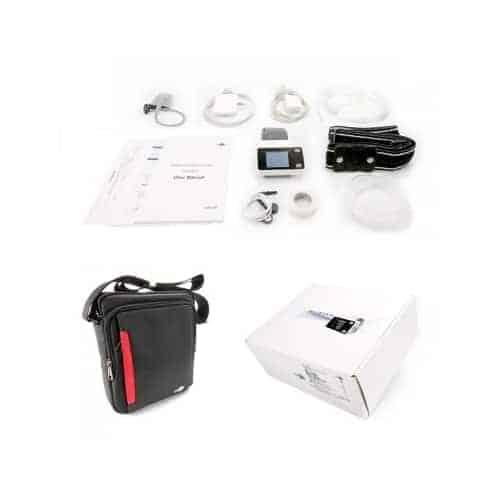 to φορητό σύστημα μελέτης ύπνου polywatch pro screener yh-600b είναι ένα επαγγελματικό σύστημα ανάλυσης του ύπνου.