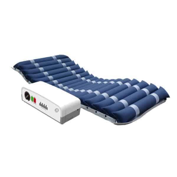 νοσοκομειακά κρεβάτια ενοικίαση