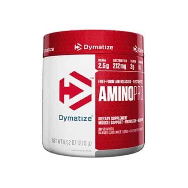 Το AMINO PRO 270gr σχεδιάστηκαν για να αυξήσουν κατακόρυφα την αντοχή σας σε όλη τη διάρκεια της προπόνησης