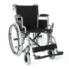 αναπηρικό αμαξίδιο ενοικίαση