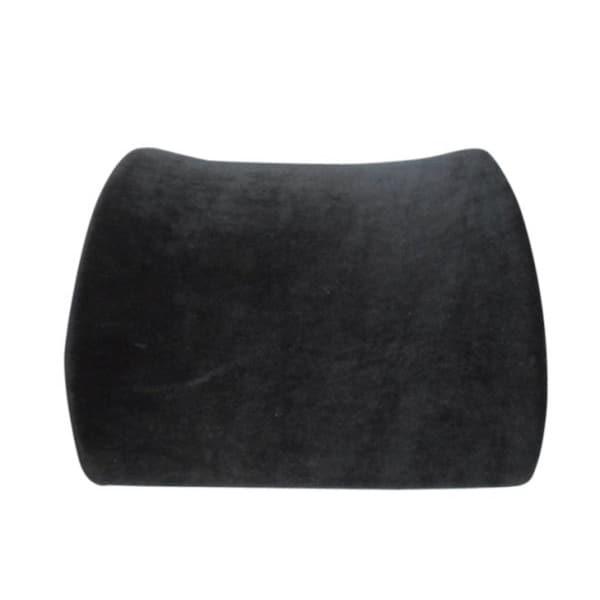 το μαξιλάρι καθίσματος 0806159 υποστηρίζει την μέση, στη φυσιολογική της στάση