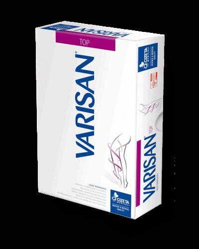 varisan top ccl 2 23 – 32 mmhg κάτω γόνατος 2032