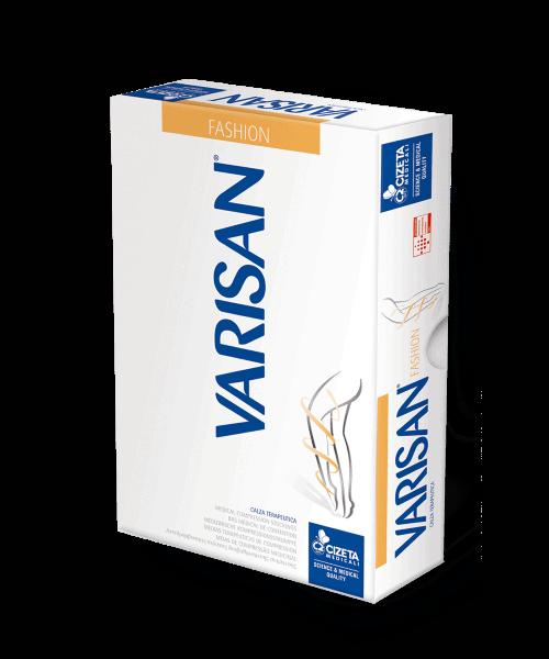 varisan fashion ccl 1 18 – 21 mmhg ριζομηρίου σιλικόνης 2052