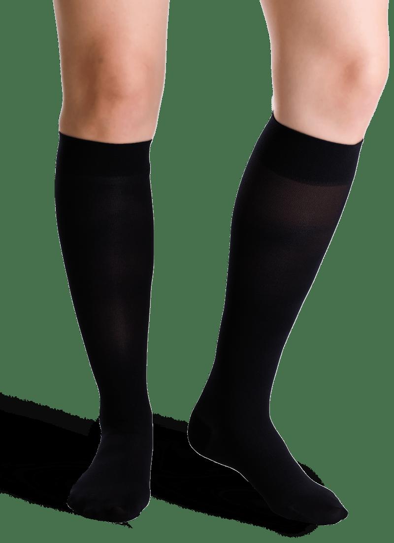 varisan fashion ccl 2 23 – 32 mmhg κάτω γόνατος 2036