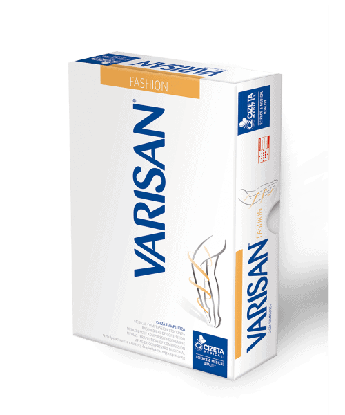 varisan fashion ccl 2 23 – 32 mmhg καλσόν 2055