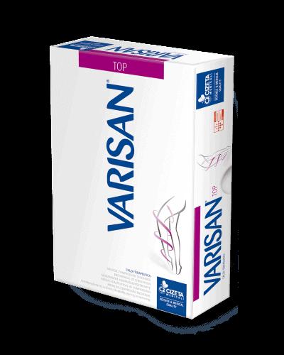varisan top ccl 2 23 – 32 mmhg monocollant 2049