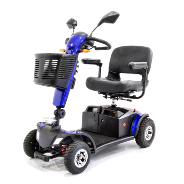 mobility-scooter-vtr300s-09-2-192
