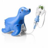 Νεφελοποιητής Sami The Seal Philips Respironics 0803512