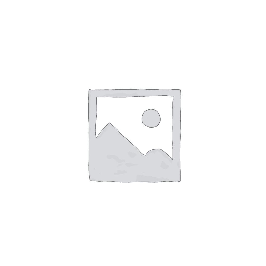 Πολυθρόνες Μασάζ